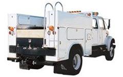 60T Series